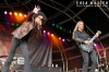 2009-sonisphere-alice-in-chains-wide_0022-copy