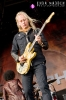 2009-sonisphere-alice-in-chains_0114-copy