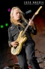 2009-sonisphere-alice-in-chains_0119-copy