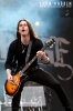 2011-alter-bridge-at-download-by-enda-madden_0231-copy