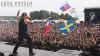 2009-bloodstock-amon-amarth-wide_0077