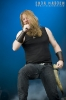 2009-bloodstock-amon-amarth_0032