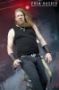 2009-bloodstock-amon-amarth_0204-copy
