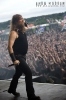 2009-bloodstock-amon-amarth_0248-copy