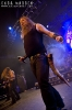 2009-amon-amarth-at-the-forum_0037-copy