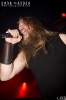 2009-amon-amarth-at-the-forum_0070-copy