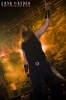 2009-amon-amarth-at-the-forum_0083-copy