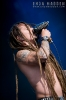 2010-amorphis-at-bloodstock_0204-copy
