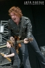 2009-bloodstock-anathema-wide_0007-copy