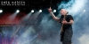 2009-sonisphere-anthrax-wide_0035-copy