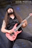 2009-sonisphere-anthrax_0107-copy