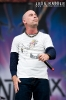 2009-sonisphere-anthrax_0141-copy
