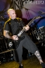 2009-anthrax-at-ulu_0022-copy