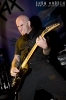 2009-anthrax-at-ulu_0029-copy