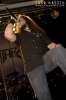 2009-anthrax-at-ulu_0047-copy