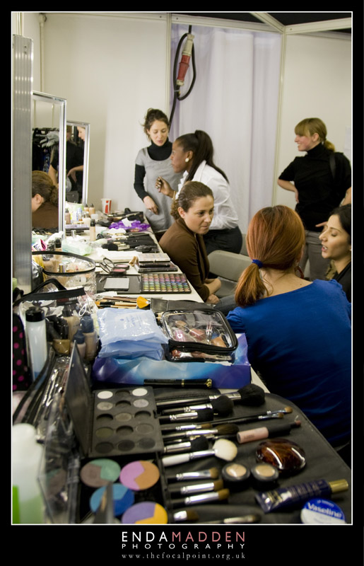 2008-la-dolce-vita-backstage-1-copy