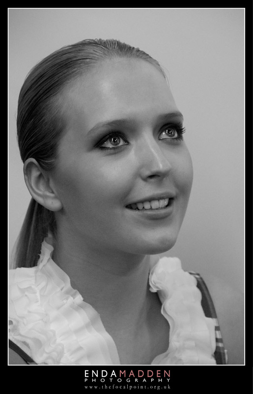 2008-la-dolce-vita-sam-bw-copy