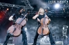 2009-bloodstock-apocalyptica-wide_0019-copy