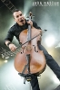 2009-bloodstock-apocalyptica-wide_0164-copy