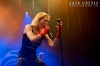 2010-arch-enemy-at-london-forum-by-enda-madden_0047-copy