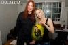 2010-arch-enemy-backstage-at-london-forum-with-enda-madden_0001-copy