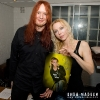 2010-arch-enemy-backstage-at-london-forum-with-enda-madden_0001-crop-copy
