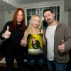 2010-arch-enemy-backstage-at-london-forum-with-enda-madden_0002-copy