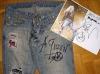 arch-enemy-jeans-auction-2