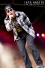 2009-sonisphere-avenged-sevenfold_0098-copy