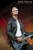 2009-sonisphere-avenged-sevenfold_0111-copy