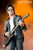 2009-sonisphere-avenged-sevenfold_0158-copy