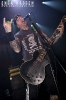 2008-biohazard-at-london-astoria_0010-copy