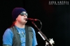 2011-black-stone-cherry-at-download-by-enda-madden-_0086-copy