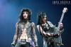 2011-black-veil-brides-at-download-by-enda-madden_0233-copy