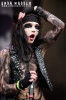 2011-black-veil-brides-at-download-by-enda-madden_0321-copy