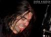 2008-blaze-bailey_007-close-crop-copy