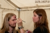 2010-bloodbath-at-bloodstock-make-up_0048-copy