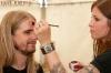 2010-bloodbath-at-bloodstock-make-up_0050-copy