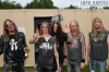 2010-bloodbath-at-bloodstock-make-up_0084-copy