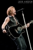 2010-bon-jovi-at-the-o2_0119-copy