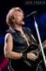 2010-bon-jovi-at-the-o2_0149-copy
