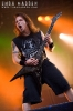 2009-sonisphere-bullet-for-my-valentine_0125-copy