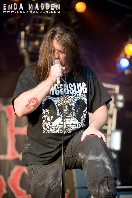 2010-cannibal-corpse-at-bloodstock_0105-copy