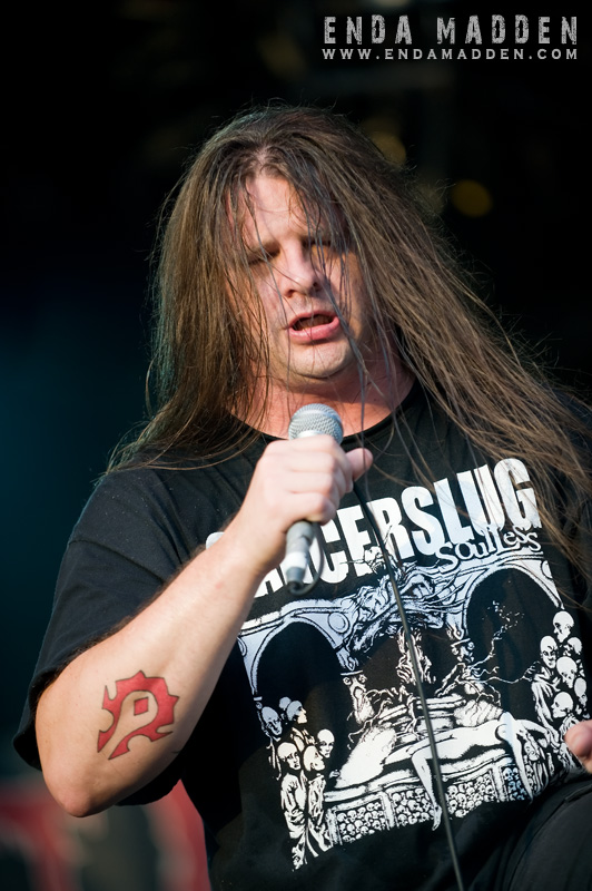 2010-cannibal-corpse-at-bloodstock_0122-copy