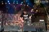 2010-cannibal-corpse-at-bloodstock-wide_0008-copy