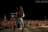 2009-bloodstock-carcass-sidestage_0200-copy
