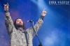 2011-cavalera-conspiracy-at-sonisphere-by-enda-madden_0223-copy