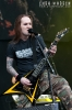 2011-children-of-bodom-at-download-by-enda-madden_0108-copy