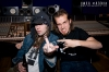 2010-children-of-bodom-listening-party-by-enda-madden_0025-copy