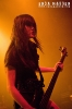 2010-chthonic-at-london-forum-by-enda-madden_0215-copy